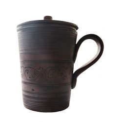 "Cup for Brewing ""Ethno"""