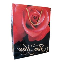 "Gift package ""For you"" 330*270"