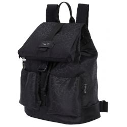 City backpack No. 364