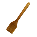 Wooden shovels