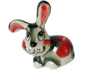 Color Big-ears Hare